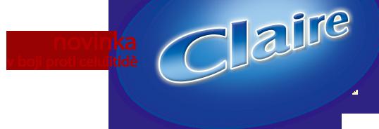 Odstranění celulitidy, neinvazivní léčba celulitidy